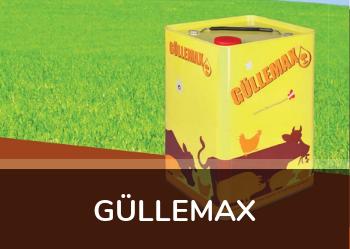Güllemax
