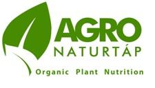 Agro Natúrtáp
