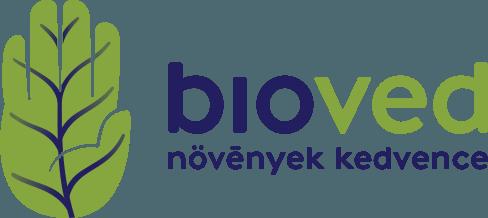 Biovéd